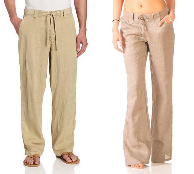 100-per-cent-linen-pants