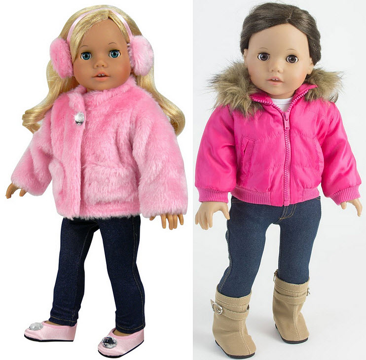 18-inch-doll-coat