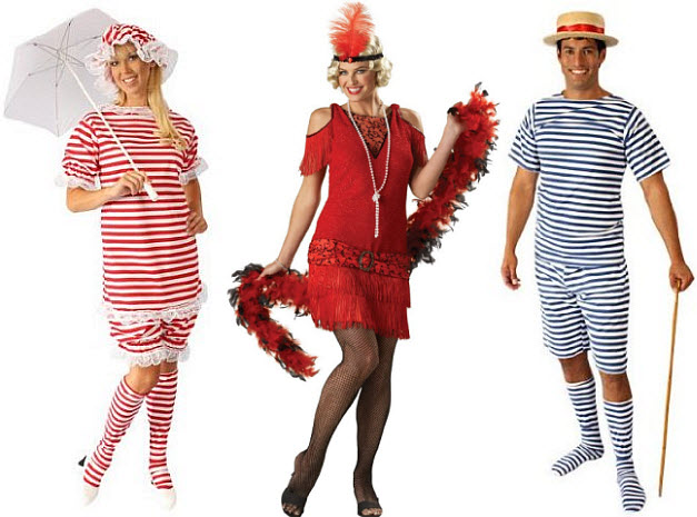 1920s-halloween-costumes