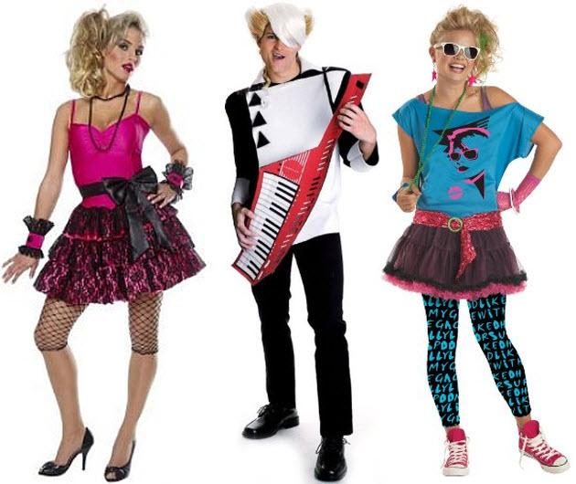 1980s-halloween-costume