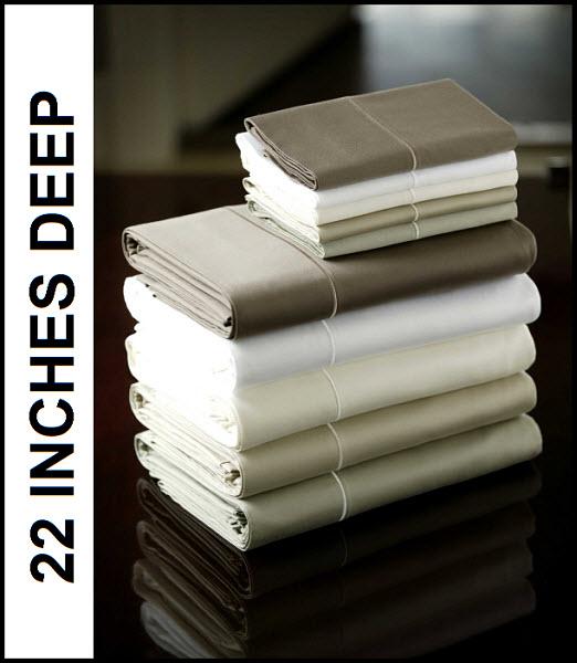 22-inch-deep-pocket-sheets