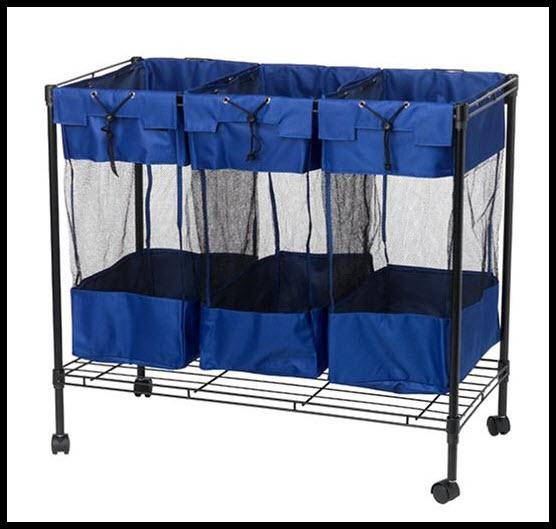 3-bag-triple-compartment-laundry-sorter