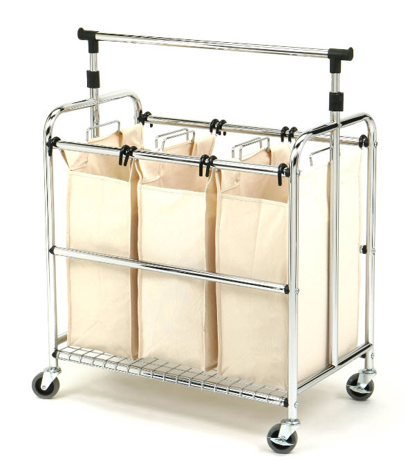 3-section-laundry-sorter-with-wheels
