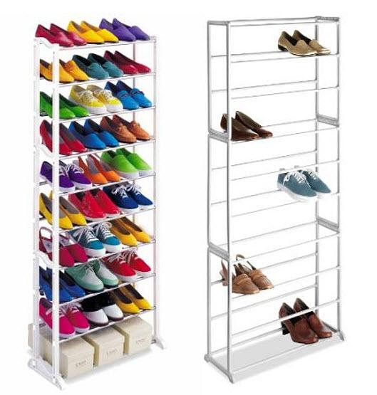 30-pair-shoe-rack