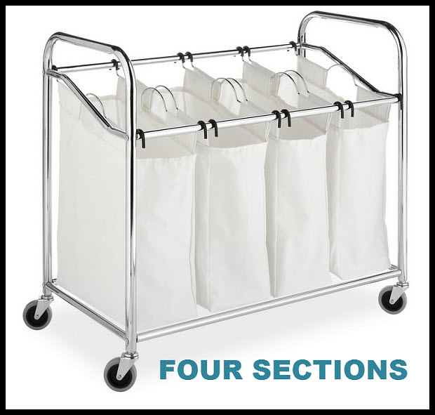 4-bag-rolling-laundry-hamper