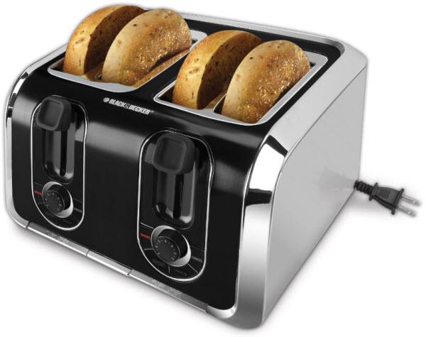 4-slice-bagel-toaster