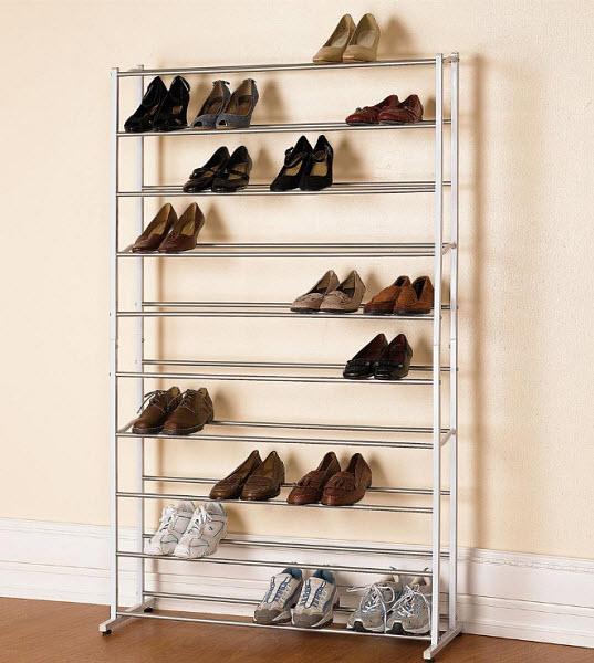 50-pair-shoe-rack