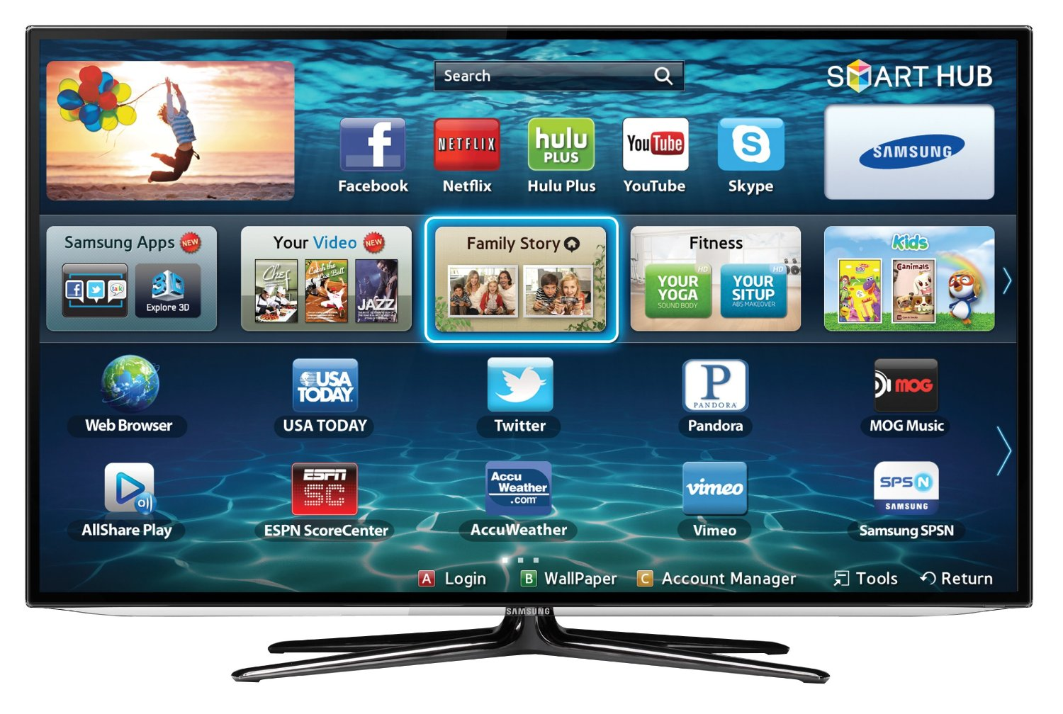 50-inch-tv-with-wifi