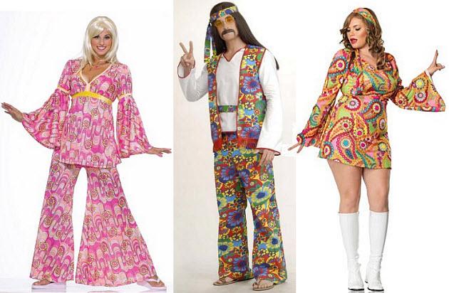 60s-halloween-costumes