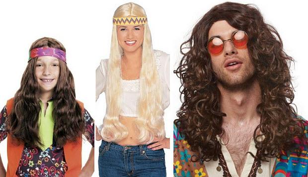 60s-hippie-costume-wig