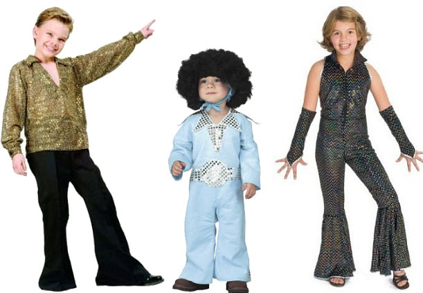 70s-halloween-costumes-for-kids