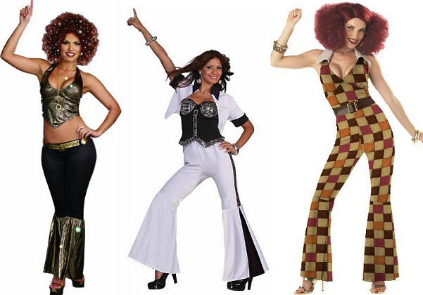 70s-costumes-for-women