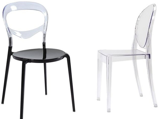 acrylic-dining-chairs