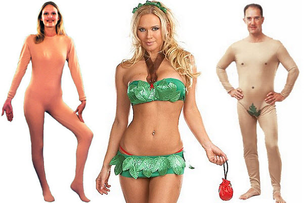 adam-and-eve-halloween-costumes