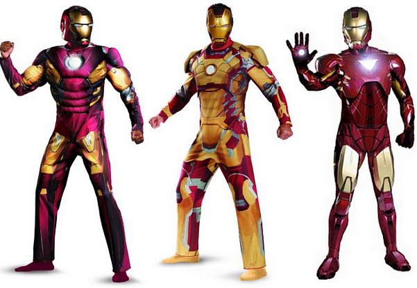 adult-iron-man-halloween-costume