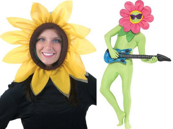 adult-flower-costume