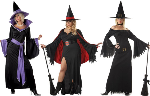 adult-witch-halloween-costume