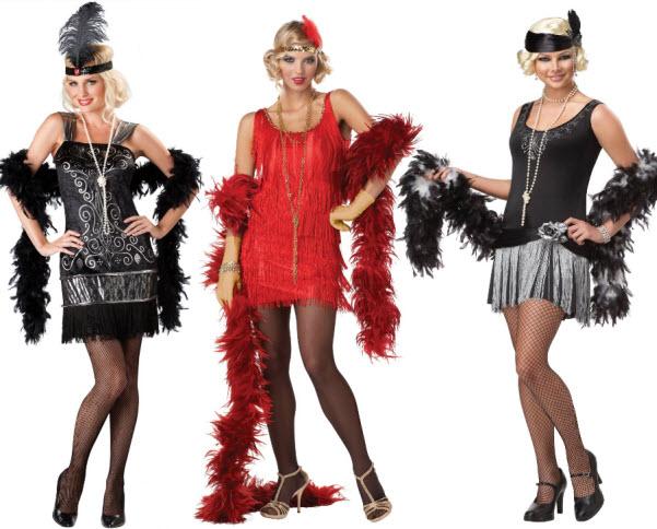 adult-womens-flapper-costume