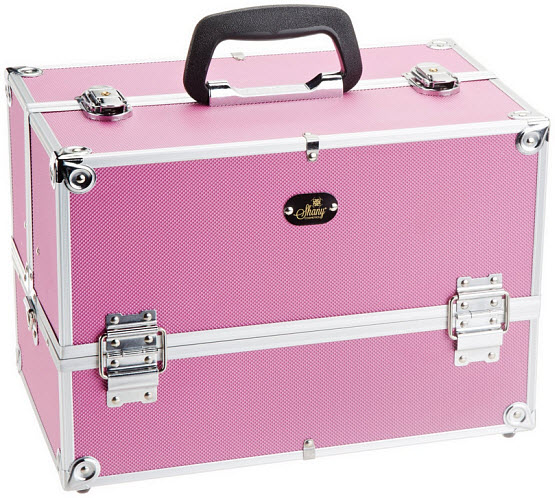 aluminum-makeup-train-case
