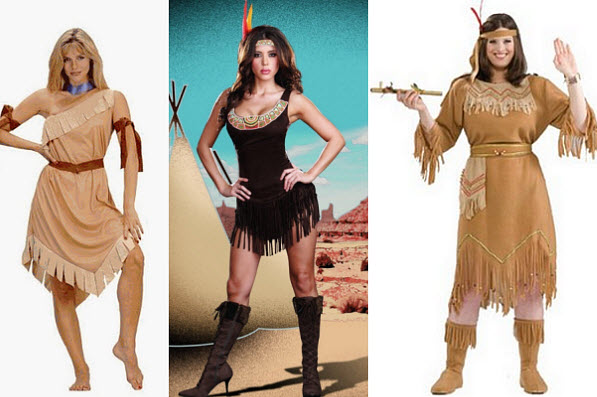 american-indian-woman-costume
