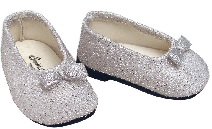 american-girl-18-inch-doll-shoes