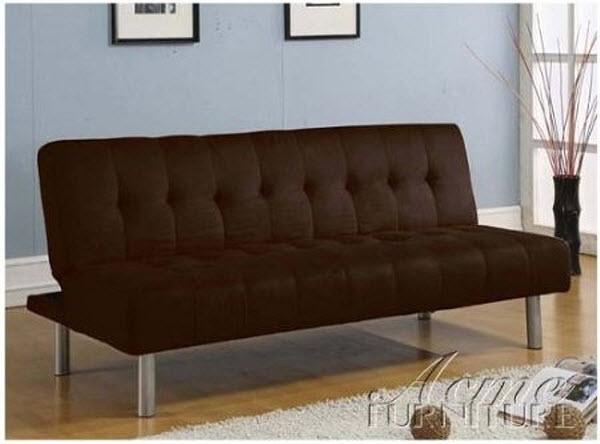 armless-sofa-bed