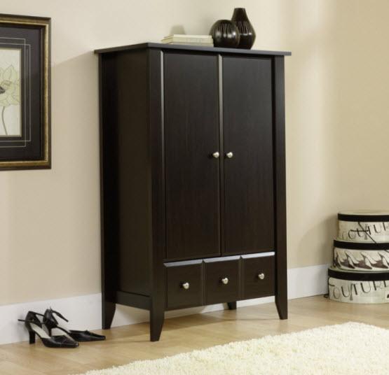armoire-storage-cabinet