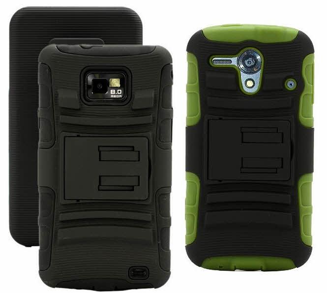 armor-phone-case