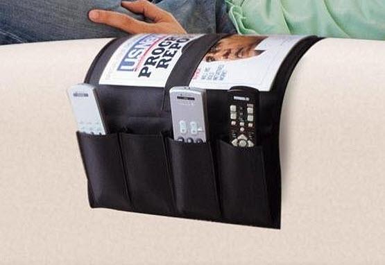 armrest-organizer