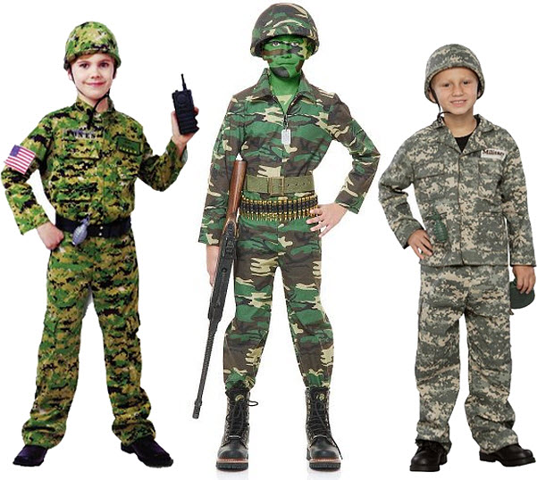 army-soldier-halloween-costumes-for-kids