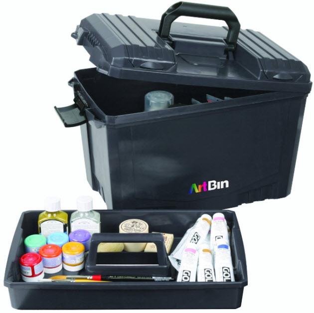 art-tool-box