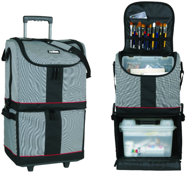 art-tote-with-wheels