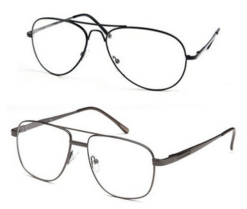 aviator-clear-lens-glasses