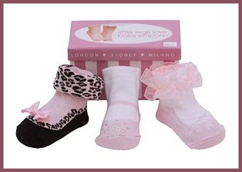 baby-mary-jane-socks