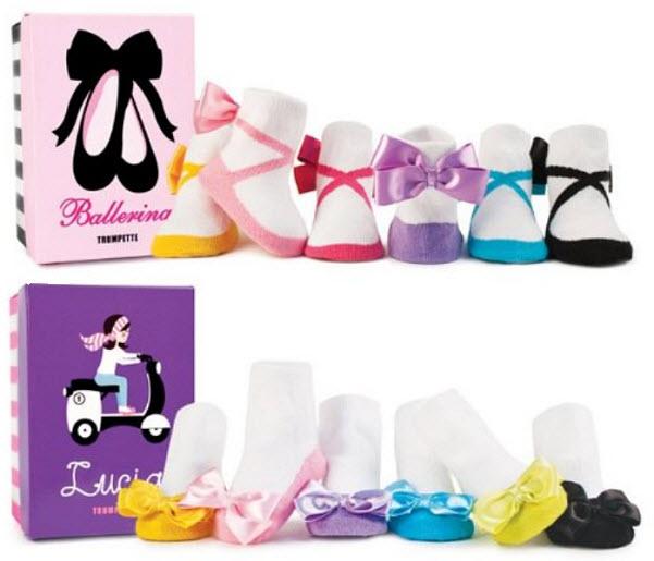 baby-ballerina-socks