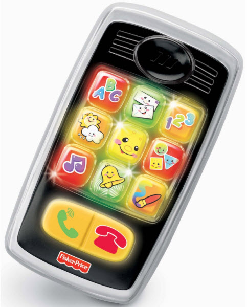 baby-cell-phone-toy