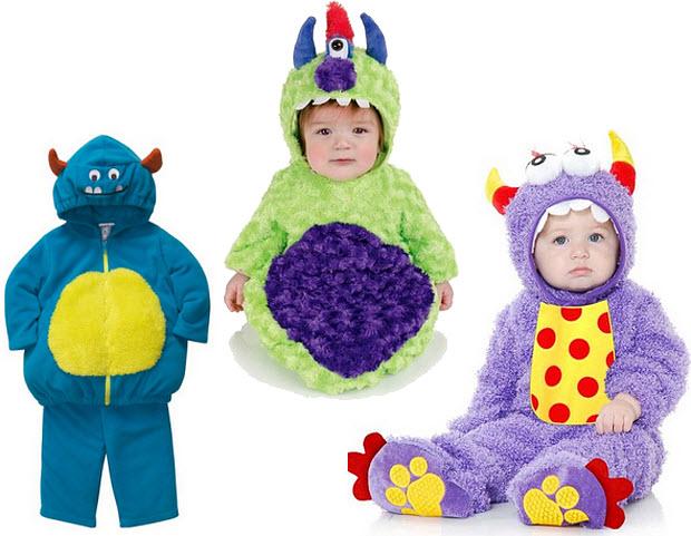 baby-monster-halloween-costume