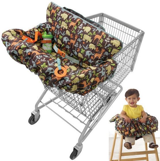 baby-shopping-cart-seat