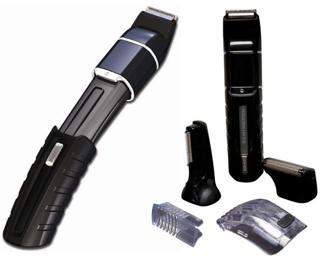 back-hair-shaver