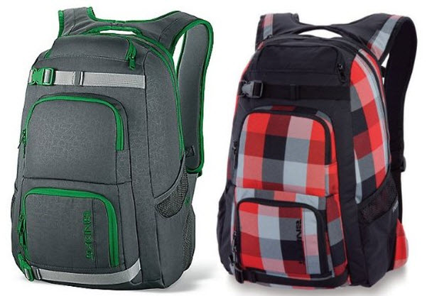 backpack-with-cooler-pocket-compartment