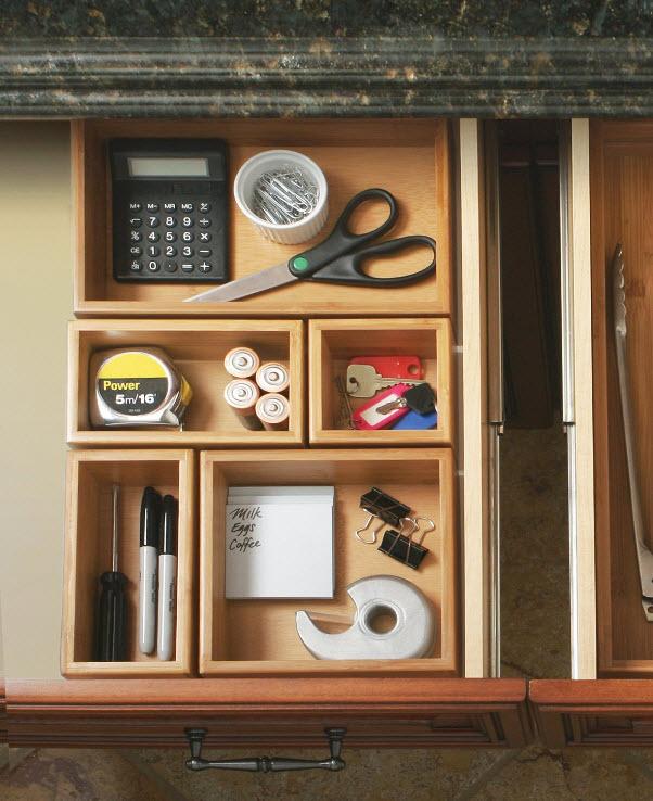 bamboo-drawer-organizer