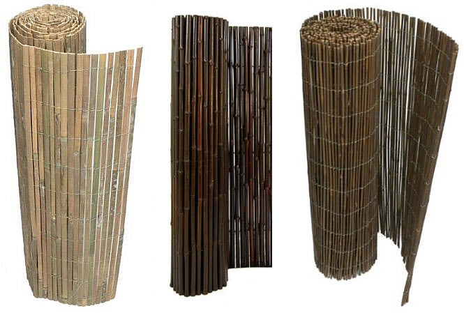 Bamboo-fence-roll-2