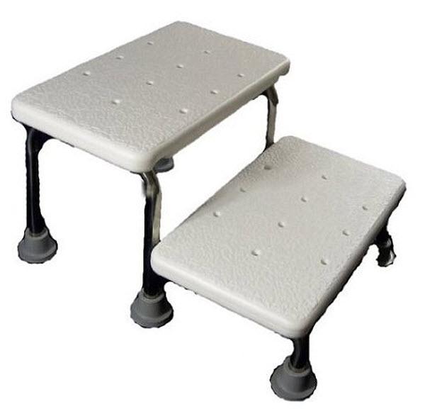 bath-step-stool