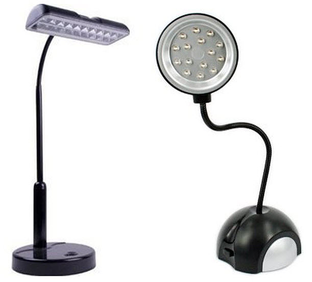 battery-operated-desk-lamp
