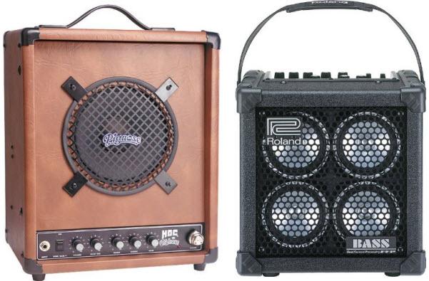 battery-powered-bass-amp