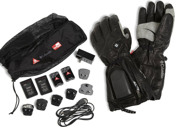 battery-powered-heated-gloves