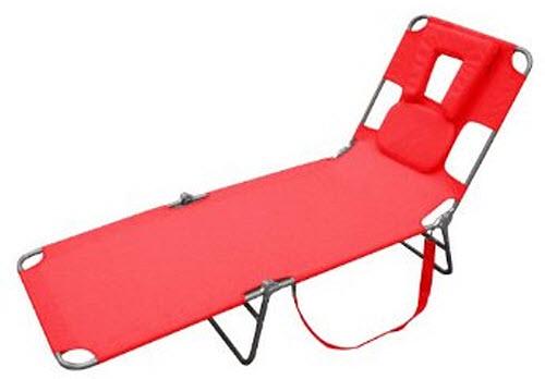 beach-chair-with-face-hole