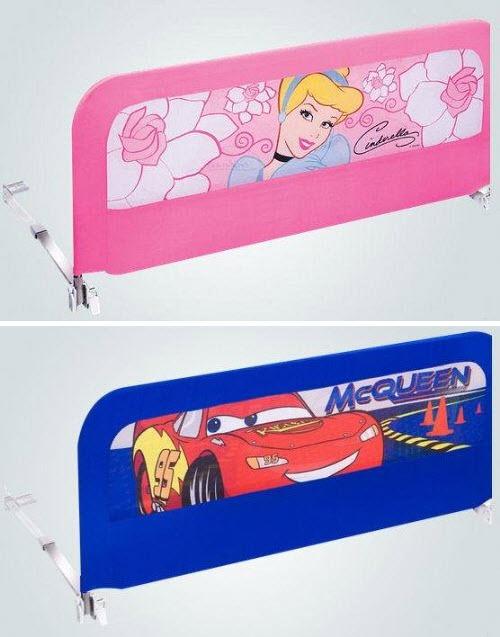 bed-side-rails-for-kids