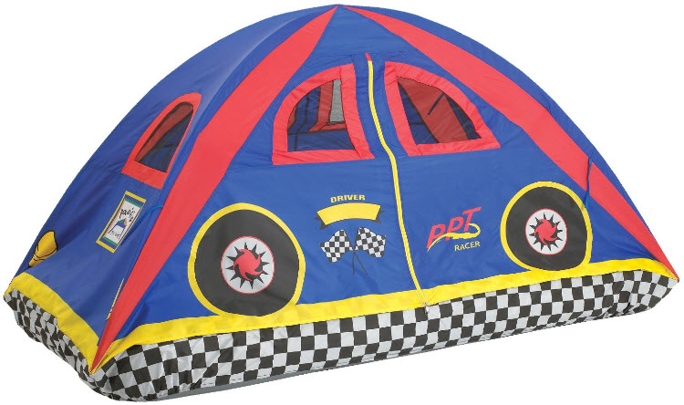 bed-tent-for-boys