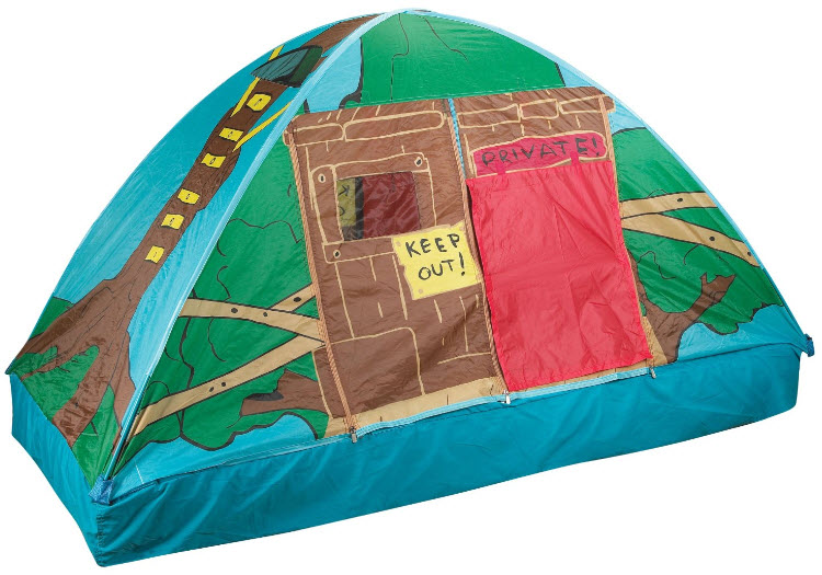 bed-tents-for-twin-beds